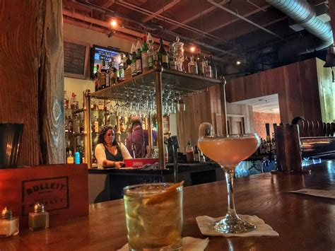 market pub house public house restaurant 204 fotos e 352 avalia 231 245 es americano novo 1110
