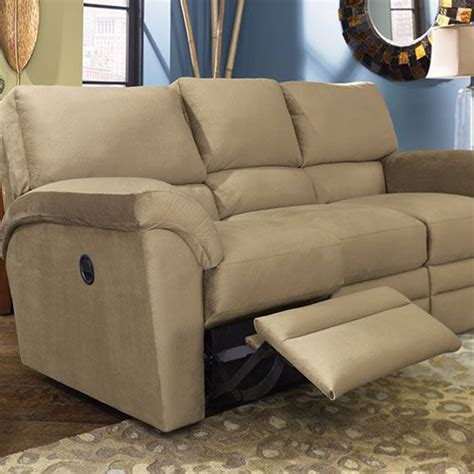 lazyboy loveseat recliner lazyboy reclining sofa furnishings pinterest lazyboy
