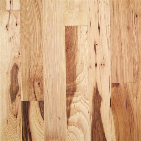 grades of hardwood flooring 17 best images about hickory wood floors on