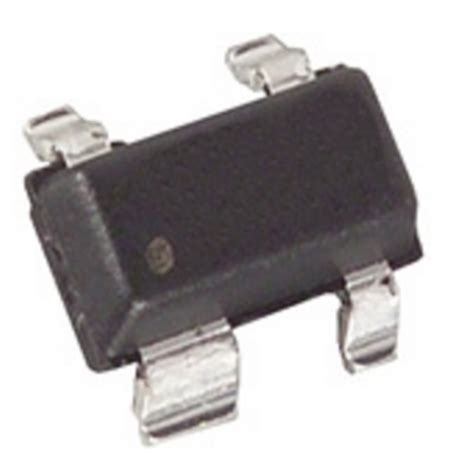 esd protection diode 3 3v esd suppressor diode arrays 3 3v 4 pin electronic products