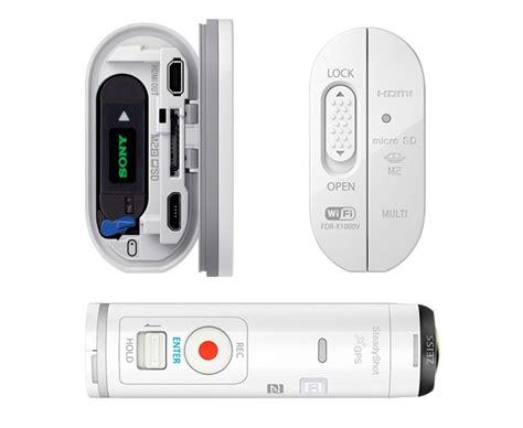 Kamera Sony Gopro 4k kamera vertailu sony vs gopro gopro kamera