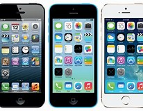 Image result for Can I use Apple Pay with iPhone 5, 5s or 5C?. Size: 206 x 160. Source: everymac.com