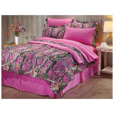 king size pink camo comforter set pink king size camo bedding suntzu king bed painting