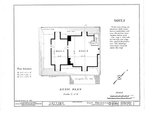 blacksmith shop floor plans blacksmith shop floor plans 28 images nwhs archives