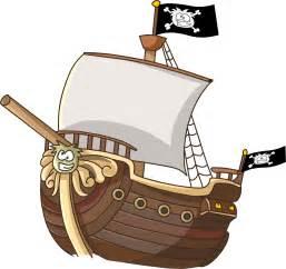 pirate ship cliparts cliparts art inspiration
