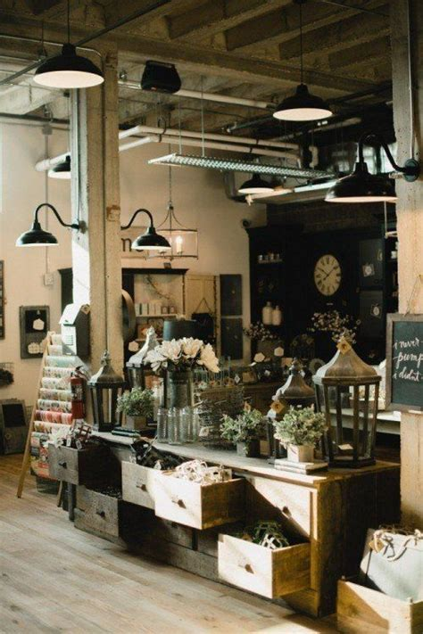 the magnolia store 25 best ideas about joanna gaines store on