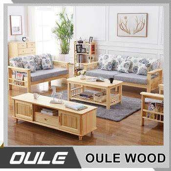 home furniture design with price home furniture latest design wooden sofa set with moderate