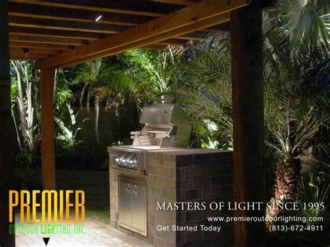 Premier Outdoor Lighting Activity Lighting Mobile Photo Gallery Image 4 Premier Outdoor Lighting