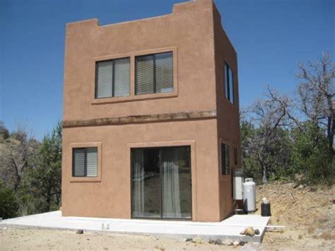 Casita Floor Plans Az patagonia arizona 85624 listing 19199 green homes for sale