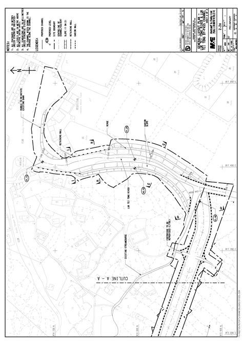 general layout of a report 1 water quality