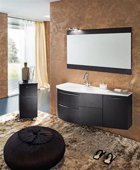 mobile bagno rimini mobile bagno mod play casa bagno a rimini