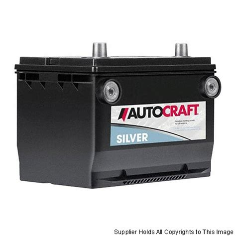 battery for 2005 acura tl 2005 acura tl battery size