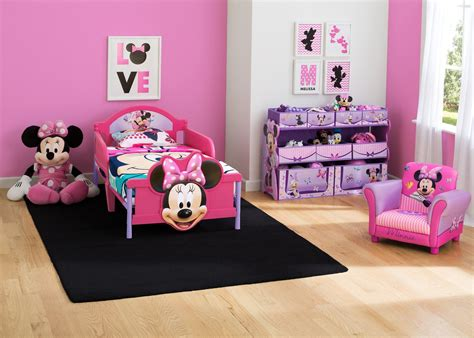 minnie mouse 3d toddler bed minnie mouse plastic 3d toddler bed delta children s