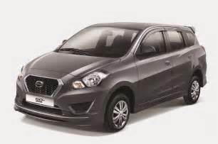 new datsun go car datsun go 2015 best auto reviews