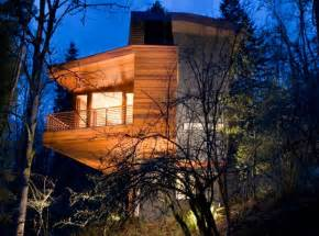 edward cullen s house in twilight movie currb