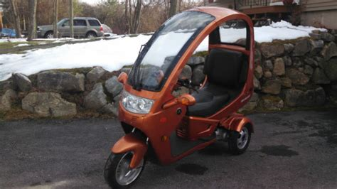 mobile al materials by owner craigslist autos post 3 wheeled fully enclosed motorcycle html autos post