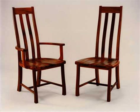 Chairs And Dining Tables Ironwood Studio Smartie Dining Table And Chairs