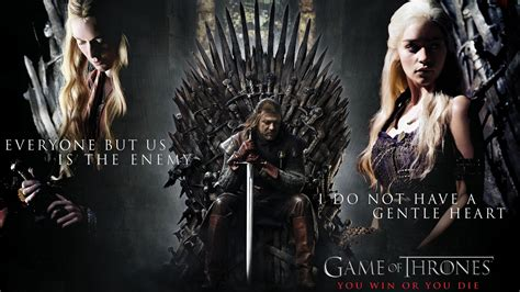 wallpaper game of thrones kostenlos game of thrones full hd wallpaper and background