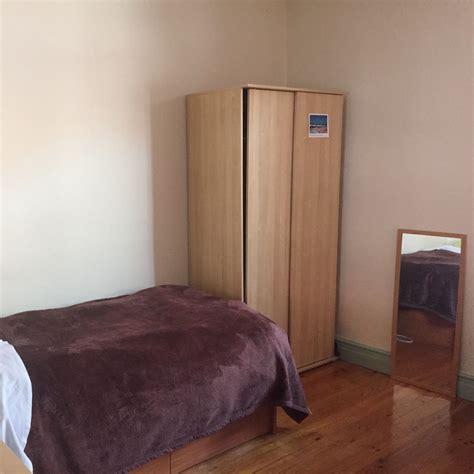 schlafzimmer ohne fenster emejing schlafzimmer ohne fenster ideas new home design