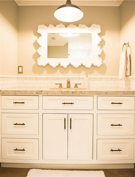 Bathroom Vanity Colors Interior Design Ideas Home Bunch Interior Design Ideas