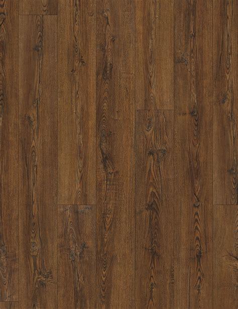 Barnwood Vinyl Plank Flooring Luxury Vinyl Tile Flooring Barnwood Rustic Pine 10331