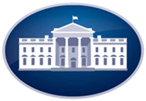 white house defenses service members veteran earn appointments as white house fellows gt u s department of