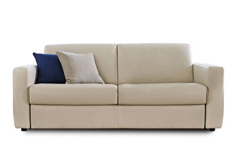 luxury italian leather sofas only 759 natuzzi arona luxury italian cream leather