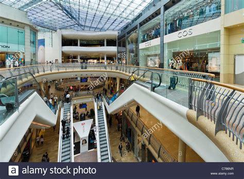 Cq Live Birmingham Hm Bullring Centre by The Bull Ring Shopping Centre Birmingham West Midlands