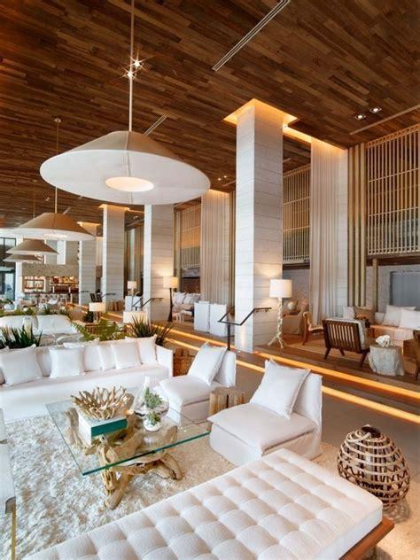 hotel south beach miami  fresh