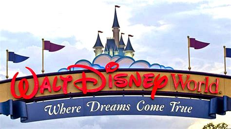 buy a house in disney world is it possible to ride all 46 rides at disney world in one