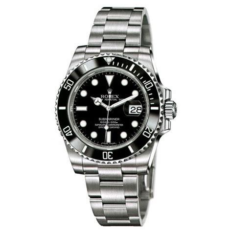 Prix Rolex 116610 LN neuve, prix du neuf montre Rolex 116610 LN   Le Guide des Montres