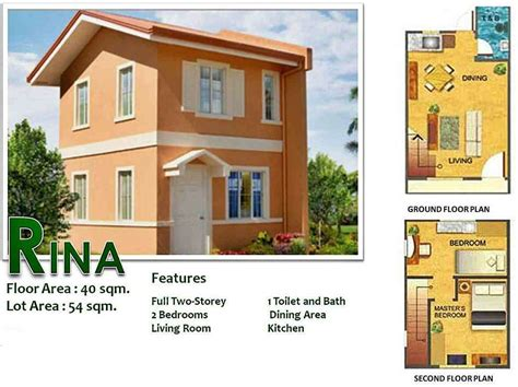 camella homes design with floor plan fresh camella homes