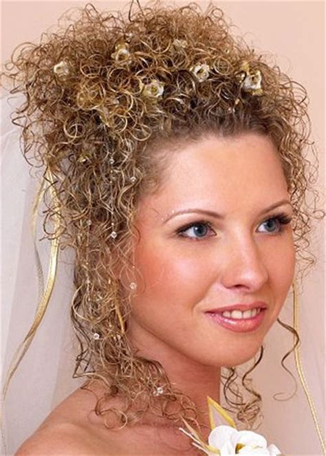 half up half down kinky curly hairstyles length cool curly hair page 3