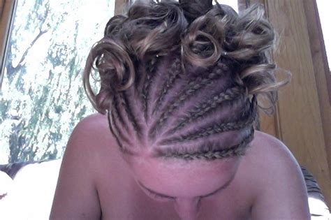 corn rolls hairstyles braids corn rolls hairstyles braids in 4 hairstylegalleries com