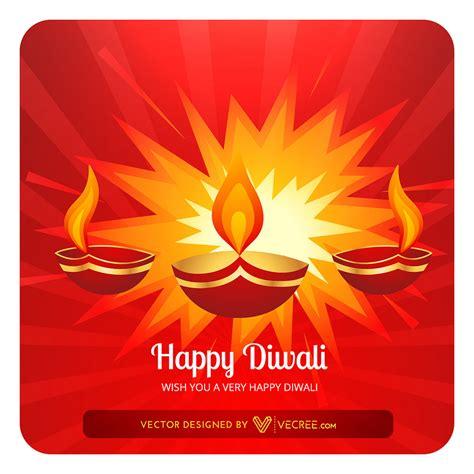 happy diwali celebration happy diwali celebration flickr