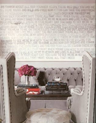 Gray Banquette by Dining Banquettes Kitchen Breakfast Nooks Home Rocks