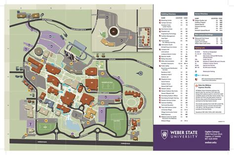 wsu map 187 in the gallery