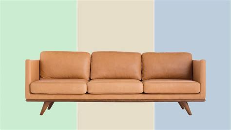 west elm brooklyn sofa brooklyn sofa brooklyn sofa 81 pillows apartments and