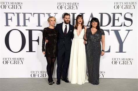fifty shades darker cast is barred from being too overtly christian și anastasia revin ce ne așteaptă 238 n fifty