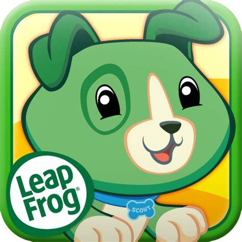 leap frog dania toys leapfrog