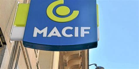macif si鑒e social macifilia plombe les comptes du groupe macif en 2011