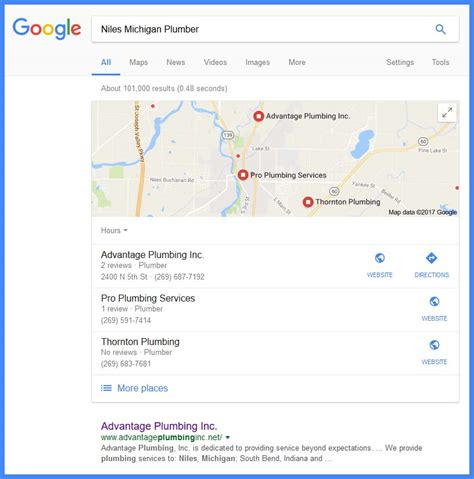 Plumbing Search by Michigan Plumbing Contractor License Search Plumbing