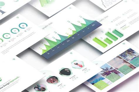 15 Google Slides Templates For Teachers Design Shack Slides Templates For Teachers