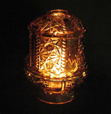 home interiors candle holders home interiors amber fairy l candle holder star diamond