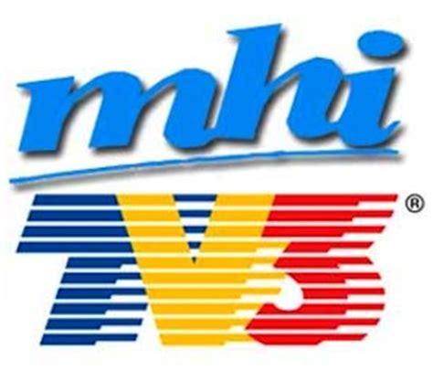crita malaysia hari ini catch rezawesome on tv3 malaysia hari ini tomorrow
