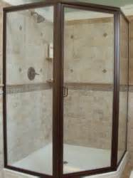 Aqua Glass Shower Door Parts Aqua Glass Kohler Shower Door Parts Replacement Bathroom Ideas Kohler Shower