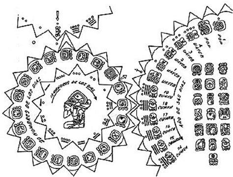 Calendario Niã O Niã A Original Los A 241 Os Bisiestos En La Cultura Ciudadania Express