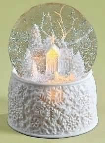 25 best ideas about snow globes on pinterest snow globe
