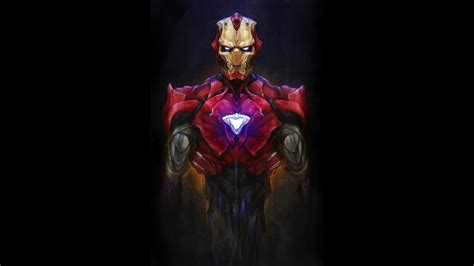 wallpaper android hd iron man ironman wallpaper android wallpaper 1244059