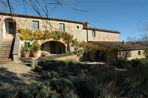 cottage italy cottages in tuscany cottage rentals in tuscany gling in